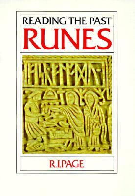 Runes - Page, R. I.