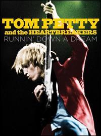 Runnin' Down A Dream - Tom Petty