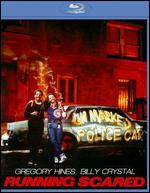 Running Scared [Blu-ray] - Peter Hyams