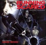 Running Scared [Original Motion Picture Soundtrack]