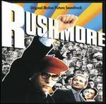 Rushmore [Original Motion Picture Soundtrack]