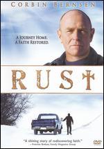 Rust - Corbin Bernsen