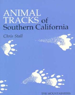 S. California - Stall, Chris