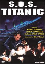 S.O.S. Titanic - William Hale