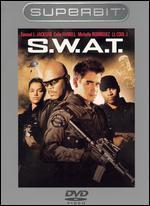 S.W.A.T. [Superbit]