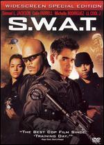 S.W.A.T. [WS]