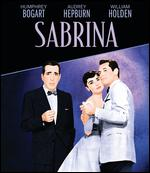 Sabrina [Blu-ray] - Billy Wilder
