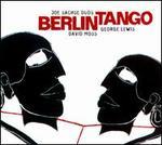Sachse, Joe: Berlin Tango