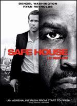 Safe House - Daniel Espinosa