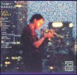Sail Away [Original Jazz Classics]