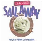 Sail Away [Original London Cast Recording]
