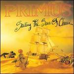 Sailing the Seas of Cheese [CD/DVD]