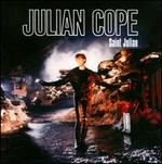 Saint Julian [Bonus CD]