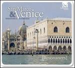 Saint-Marc & Venise: Renaissance & Baroque