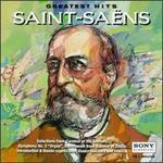 Saint-Sa?ns: Greatest Hits