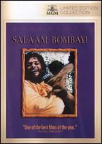 Salaam Bombay! - Mira Nair
