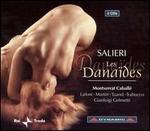 Salieri: Les Danaïdes