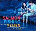 Salmon Fishing in the Yemen [Original Motion Picture Soundtrack]