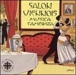Salon Viennois