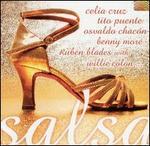 Salsa [Arc]