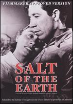 Salt of the Earth - Herbert Biberman