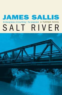 Salt River - Sallis, James