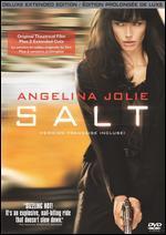 Salt [Unrated]