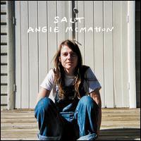 Salt - Angie McMahon
