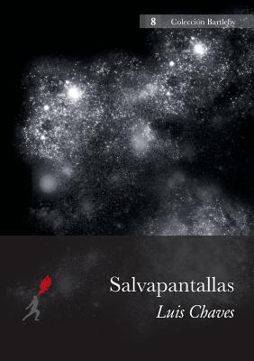 Salvapantallas - Chaves, Luis