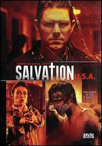 Salvation U.S.A.