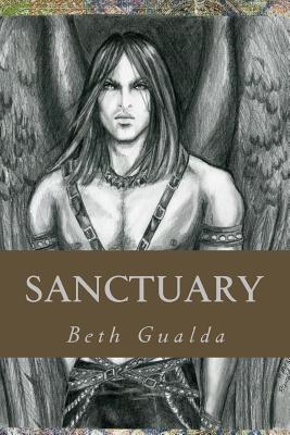 Sanctuary - Gualda, Beth
