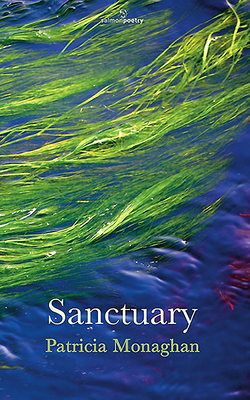 Sanctuary - Monaghan, Patricia, Ph.D.