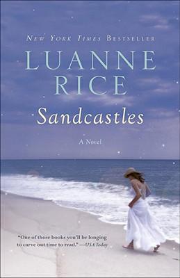 Sandcastles - Rice, Luanne