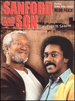 Sanford and Son: The Fourth Season [3 Discs]