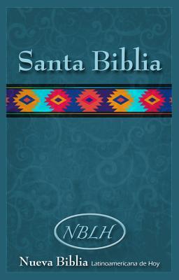 Santa Biblia - Foundation Publications, Inc, and The Lockman Foundation (Translated by)