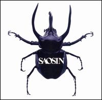 Saosin [Clean] - Saosin