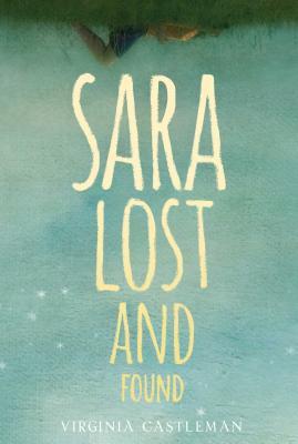 Sara Lost and Found - Castleman, Virginia