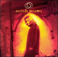 Sarah Masen - Sarah Masen
