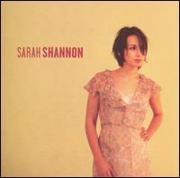 Sarah Shannon - Sarah Shannon