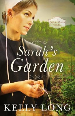 Sarah's Garden - Long, Kelly