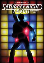 Saturday Night Fever [Anniversary Edition] - John Badham
