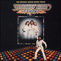 Saturday Night Fever [Remastered] - Original Soundtrack