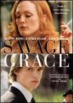 Savage Grace [WS]
