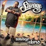 Savage Island [Clean]