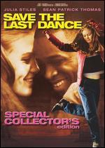 Save the Last Dance [With Footloose Movie Cash]