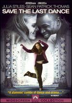 Save the Last Dance - Thomas Carter