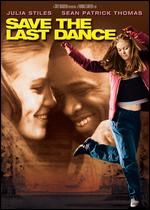 Save the Last Dance - Thomas Carter