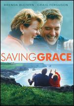 Saving Grace - Nigel Cole