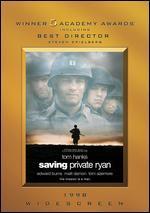 Saving Private Ryan [Special Edition]