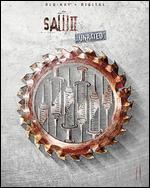 Saw II [Includes Digital Copy] [Blu-ray] - Darren Lynn Bousman
